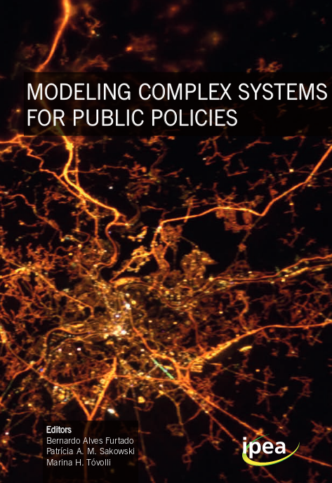 _Modeling Complex Systems for Public Policies_